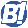logo-B1.png