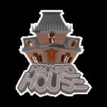 Haunted_LogoPNG
