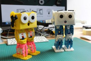 MakeProjects-Marty-1.jpg