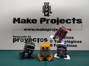 MakeProjects-Robotica-Otto-compressor.jpg