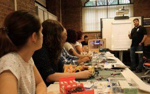 MakeProjects-Talleres-Tecnologias-Creativas