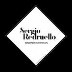 Sergio_Redruello