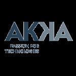 AKKA_Logo