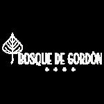 BosqueGordon_Logo