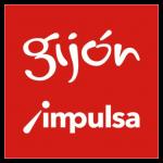 Impulsa_Logo