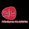 AJE_Logo
