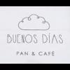 BuenosDias_Logo