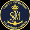 MaritimoJovellanos_Logo