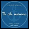 TelaMarinera_Logo