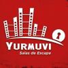 Yurmuvi_Logo