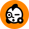 logo-ultralab.png